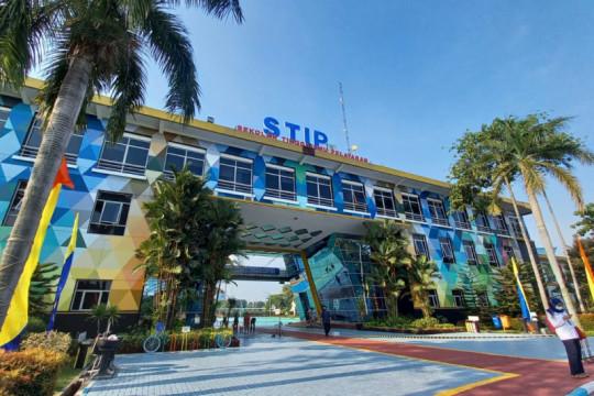Kemenhub nilai proses PMB S2 STIP Jakarta berjalan lancar