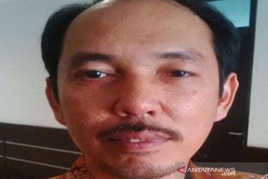 Anggota DPR: Fasilitas isoman di hotel sakiti hati rakyat