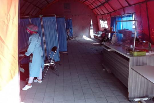 Pemkot Mataram minta diprioritaskan diberi kuota vaksin COVID-19