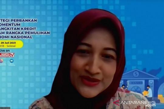 BCA Syariah: Konsumsi halal RI akan mencapai Rp3.400 triliun pada 2024