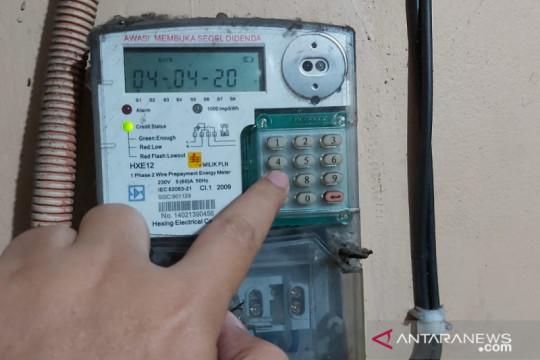PLN pastikan penyaluran stimulus listrik tepat sasaran
