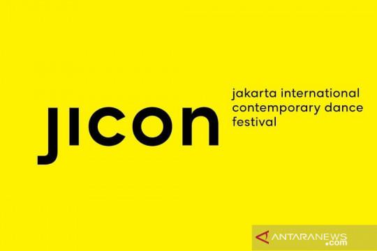 DKJ siapkan festival tari kontemporer JICON 2021
