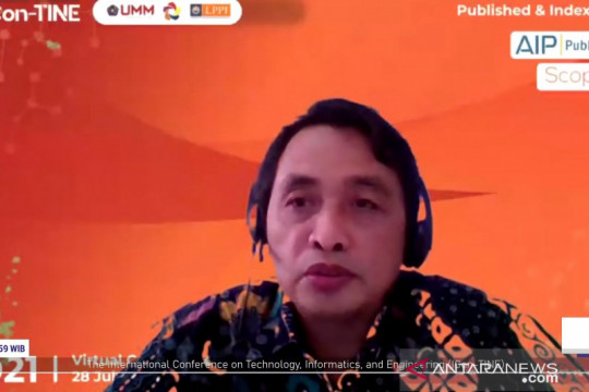 """Ahli: Potensi bisnis """"food cold chain"""" di Indonesia cukup besar"""
