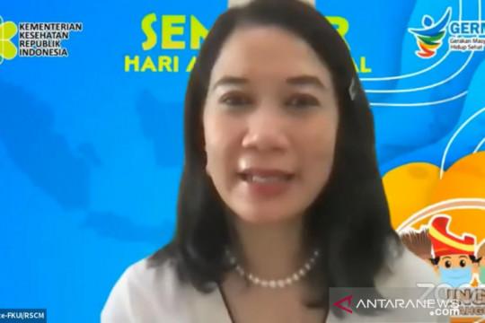 Dokter: 31,4 persen remaja di Jakarta mengalami kecanduan internet