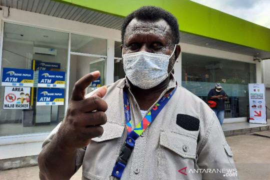 Pertamina klaim tidak ada persiapan khusus untuk PPKM di Papua