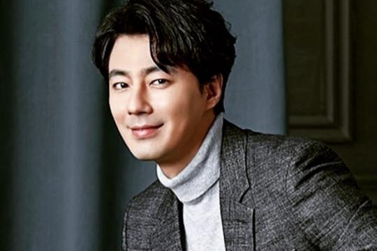 Jo In Sung bicarakan film terbarunya hingga alasan tak pakai instagram