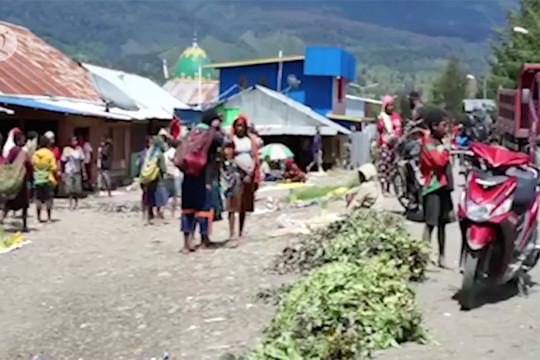 Pengamat: UU Otsus Papua harus aplikatif agar efektif