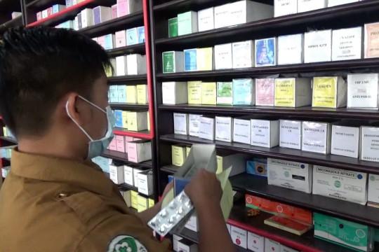 Harga Ivermectin di Aceh normal
