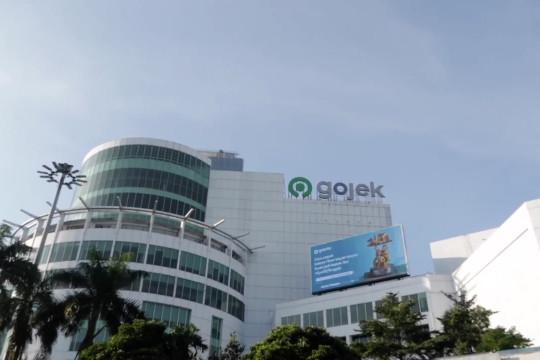 Kemkominfo buka pendaftaran Hub.id untuk perusahaan startup Indonesia