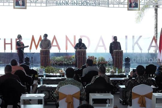KKI Eksotisme Lombok - Bagian 3