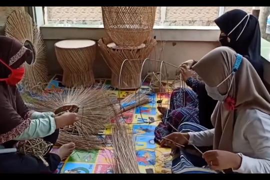 Kemen PPPA gandeng PNM tingkatkan kesetaraan gender perempuan