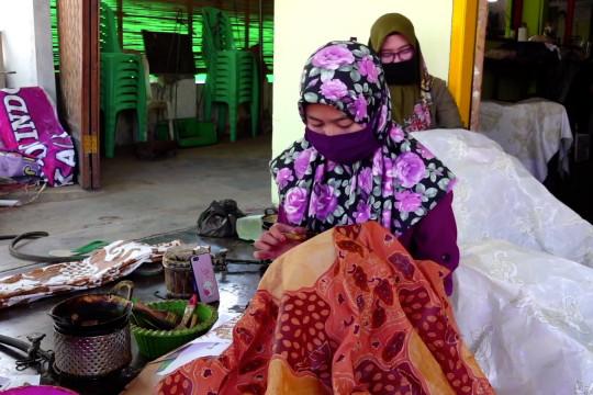 Kemenkop UKM sebut UMKM sumbang 60 persen PDB Indonesia