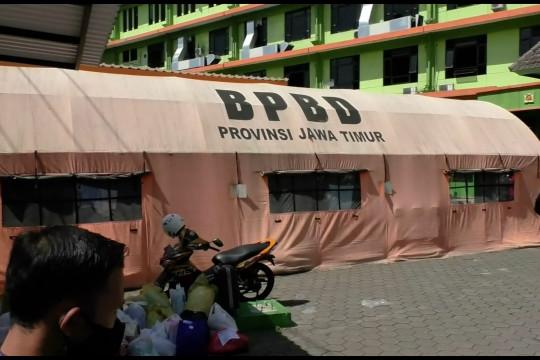 Kota Malang harus tambah RS darurat COVID-19