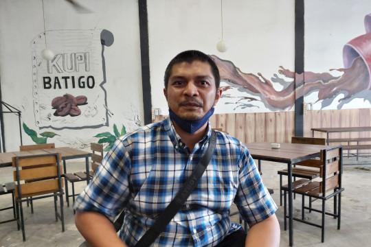 PSP Padang semakin matang hadapi kompetisi Liga 3