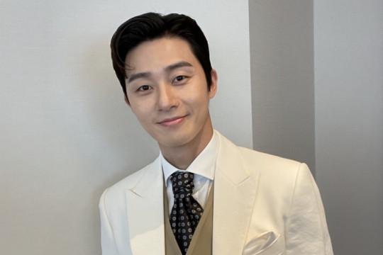 Park Seo-joon komentari julukan sapi hingga ajakan nikah penggemar