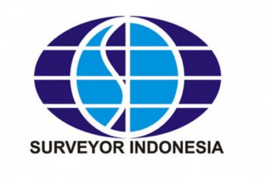 Surveyor Indonesia bukukan laba bersih Rp81 miliar pada semester I