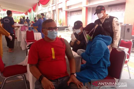 Ini permintaan John Kei pada warga binaan di Indonesia
