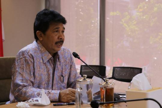 BPIP: Paskibraka cerminan masyarakat dari Sabang sampai Merauke