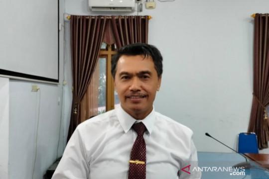 DPRD Rejang Lebong berjanji segera sahkan tujuh raperda baru