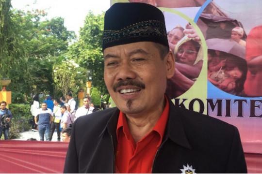 PAN memproses PAW anggota DPRD Surabaya meninggal karena COVID-19
