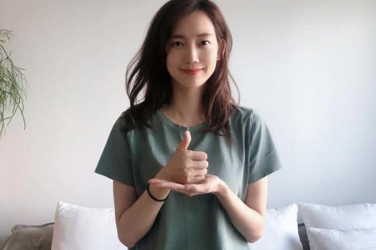 Shin Hyun Bin bintangi drama fantasi terbaru bersama Song Joong Ki