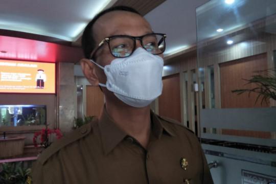 Wali Kota Mataram berharap PPKM level 4 tidak diperpanjang
