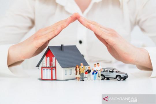 Pengamat: Keuangan asuransi penting diperhatikan sebelum membeli polis
