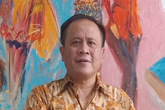 BPIP rangkul MMTC Yogyakarta susun materi digital pembinaan Pancasila