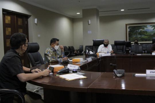 KSP tegaskan komitmen wujudkan pemerintahan terbuka