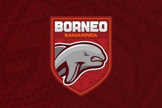 Manajemen Borneo FC ingatkan PSSI siapkan antisipasi soal Liga 1