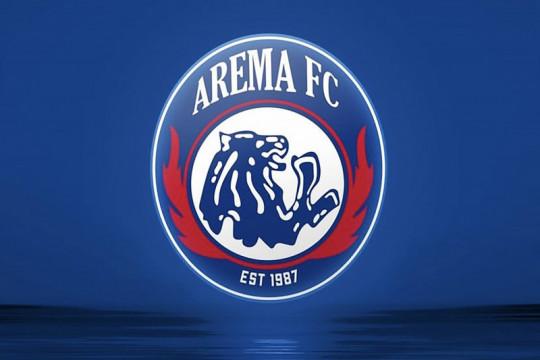 Arema FC siap terapkan prokes ketat saat pelaksanaan Liga 1