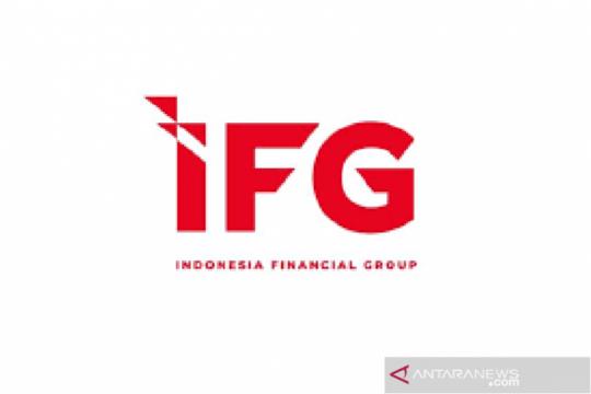 Kementerian BUMN lakukan perubahan susunan komisaris IFG