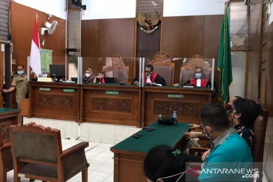 Korban kekerasan di JIS banding terhadap vonis hakim