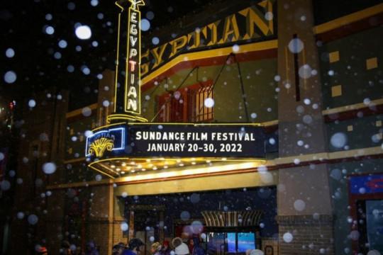 Sundance Film Festival 2022 wajibkan peserta bawa bukti vaksin
