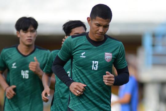 Borneo FC pastikan siap berkompetisi pada 20 Agustus