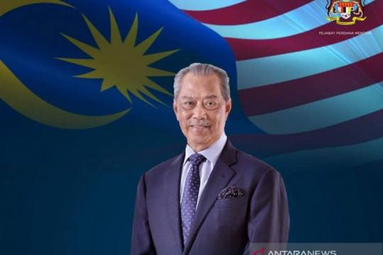 Muhyiddin akan buktikan keabsahan sebagai PM di parlemen