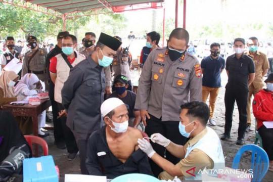 Pemkab Lombok Barat siapkan 6.000 dosis vaksin lewat mobil keliling