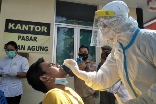PB SEMMI minta pemerintah perhatikan alat tes cepat antigen impor