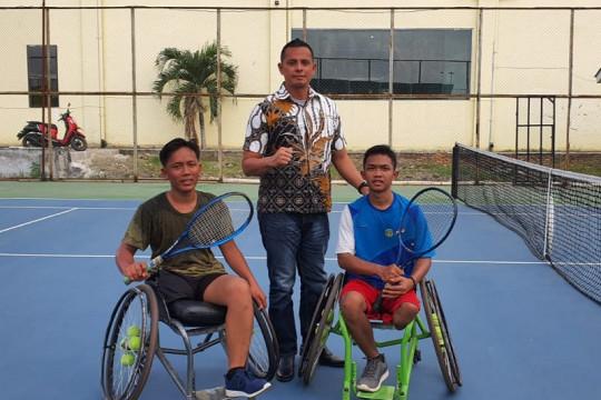 NPC Sumut siapkan 65 atlet hadapi Peparnas Papua