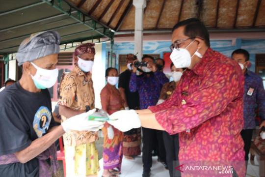 Alokasi anggaran transfer ke daerah dan dana desa dinilai perkuat desa
