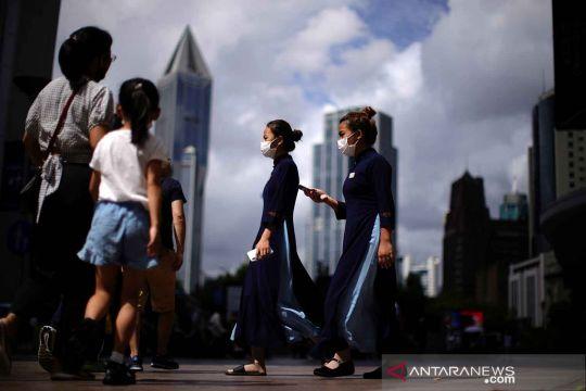 """China akan kurangi aborsi untuk """"tujuan nonmedis"""""""