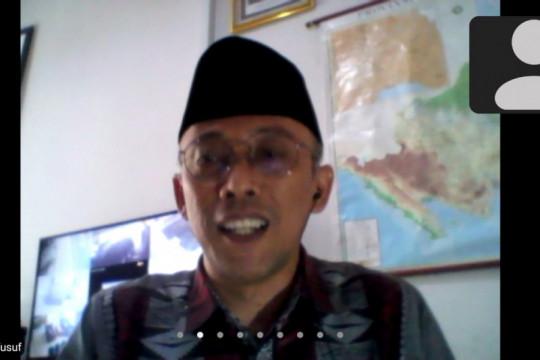 "Ombdsman minta pemda di Lampung optimalkan ""call center"" COVID-19"