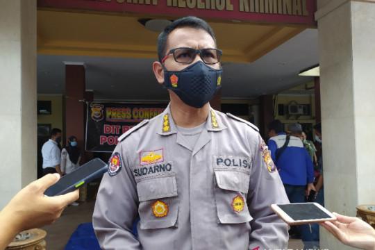 Bendahara KONI Bengkulu jadi tersangka korupsi dana hibah