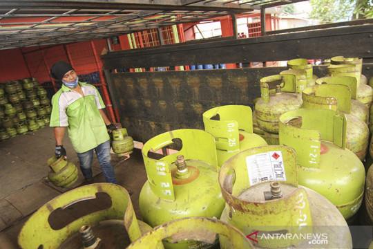 Jakpro dan PGN bangun utilitas dan infrastruktur gas bumi DKI Jakarta