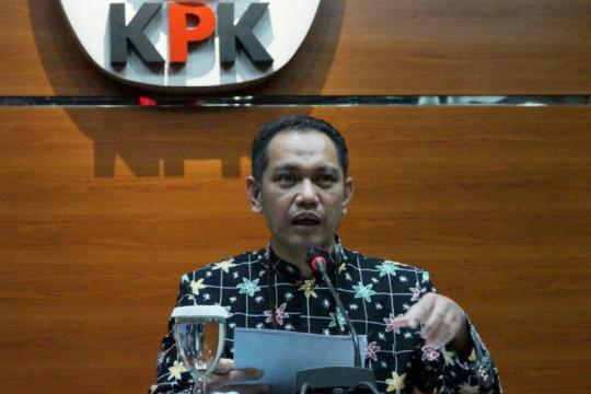 13 poin keberatan KPK atas hasil pemeriksaan Ombudsman