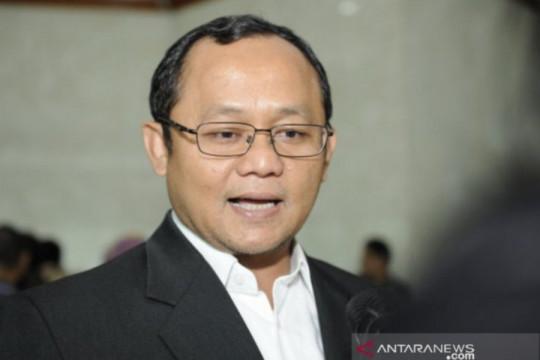 Anggota Komisi XI prediksi ekonomi menggeliat seiring pelonggaran PPKM