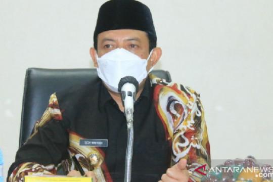 Pemkot Bengkulu izinkan pusat perbelanjaan dibuka saat PPKM