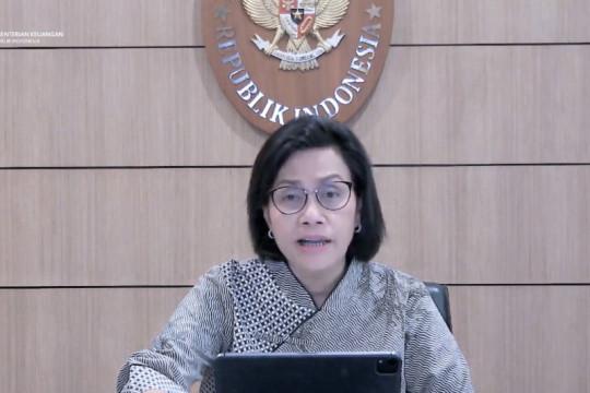 KSSK: Stabilitas sistem keuangan normal lanjutkan pemulihan