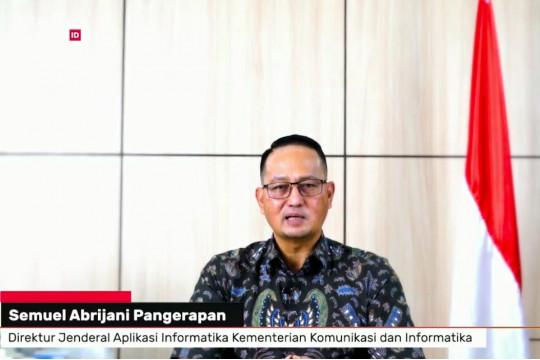 "Startup Studio Indonesia ""batch"" 2 masuki tahap akhir"