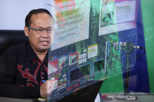 Kemendes PDTT berharap desa wisata bangkit setelah pandemi